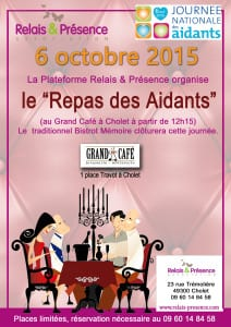 affiche JNA 2015 copie