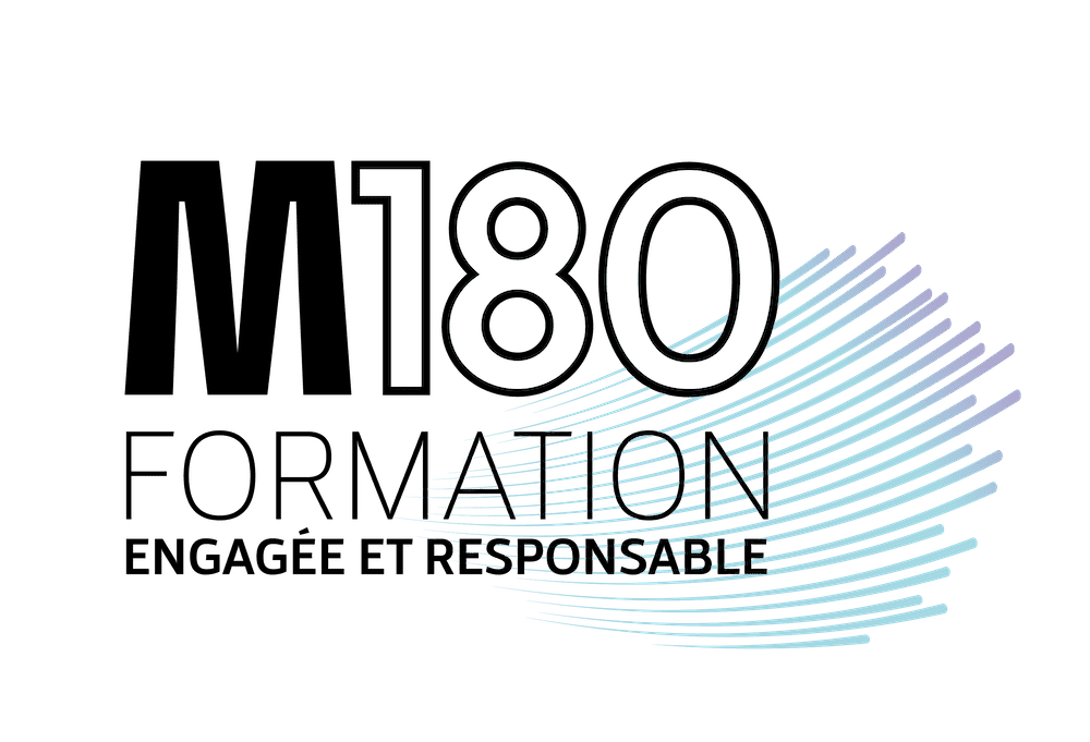 Formation_M180-COL
